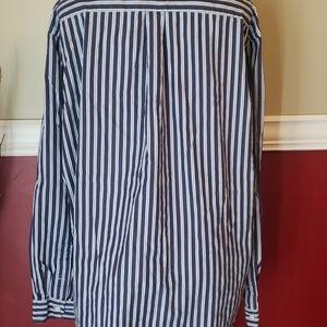 Ralph Lauren Shirts - Ralph Lauren size XXL/TTG